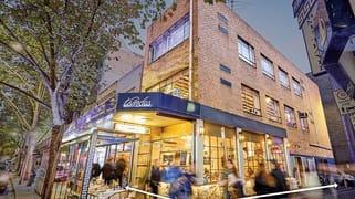 197 Lonsdale Street Melbourne VIC 3000