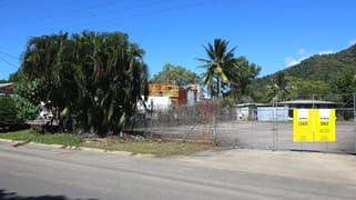65 Greenbank Road Aeroglen QLD 4870