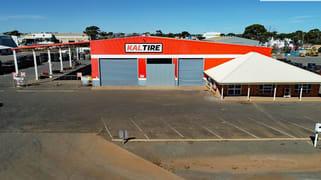 77 Craig Road West Kalgoorlie WA 6430