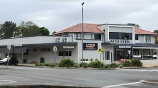 44 Keen Street Lismore NSW 2480