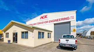 47 Enterprise Street Mackay QLD 4740