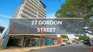 27 Gordon Street Mackay QLD 4740