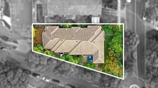 2-4 Homebush Road Strathfield NSW 2135