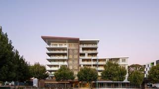 Lot 52/12 Flinders Lane Rockingham WA 6168