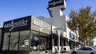 215 Grote Street Adelaide SA 5000