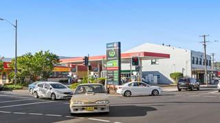 110-112 Princes Highway Unanderra NSW 2526