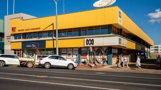 3/45 Wingewarra Street Dubbo NSW 2830
