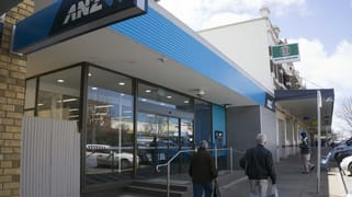 63 Pine Avenue Leeton NSW 2705