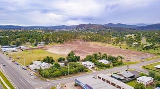 11 Banks Creek Road Fernvale QLD 4306