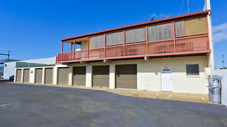 36 Princess Street Bundaberg East QLD 4670