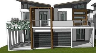 1, 41 Abercorn Street Bexley NSW 2207