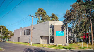 4 Cawley Road Yarraville VIC 3013