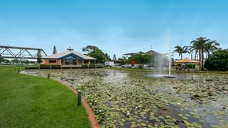 2 Spring Street South Grafton NSW 2460