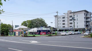 728  Main Street Kangaroo Point QLD 4169