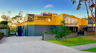 193 Parkes Street Helensburgh NSW 2508