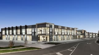 1 - 25 Corporate Boulevard Bayswater VIC 3153