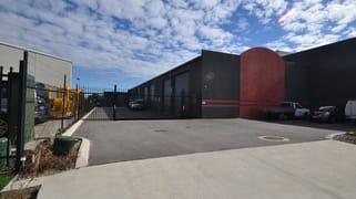 Unit 7/3 Landrail Court Beckenham WA 6107