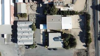 29 Pine Freezers Road Port Lincoln SA 5606