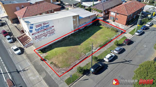 462 New Canterbury Road Dulwich Hill NSW 2203