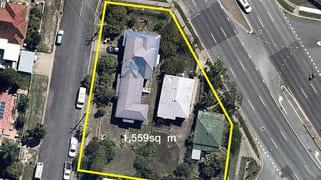432 Enoggera Rd Alderley QLD 4051