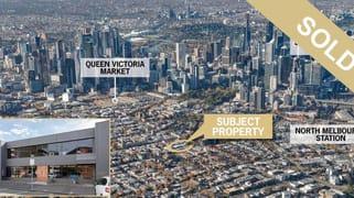 530-538 Victoria Street North Melbourne VIC 3051