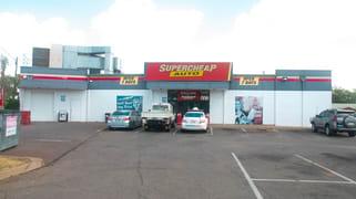 86-90 Marian Street & 5 Ivy Street Mount Isa QLD 4825