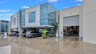 3/5 Commercial Drive Lynbrook VIC 3975