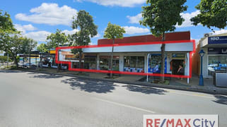 148 & 156 Beaudesert  Road Moorooka QLD 4105