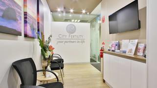 Suite 7/240 Plenty Road Bundoora VIC 3083