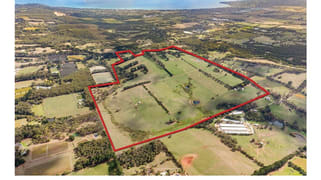 725 White Hill Road Red Hill VIC 3937