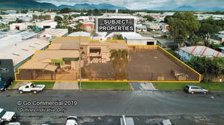 265-269 Spence Street Bungalow QLD 4870