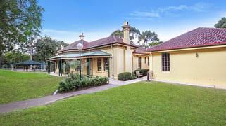 8 Lincluden Place Oatlands NSW 2117