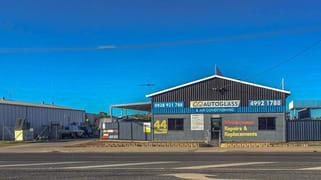 44 Dawson Highway Biloela QLD 4715