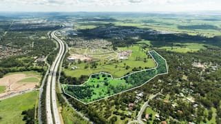 85 Pacific Highway Pimpama QLD 4209