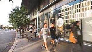 Tenancy 1, 550 Queen Street Brisbane City QLD 4000