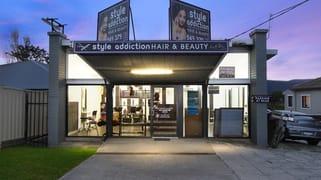 274 Princes Highway Dapto NSW 2530