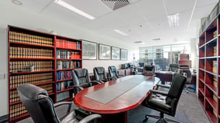 803/147 Pirie Street Adelaide SA 5000
