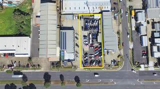 70-72 Compton Road Woodridge QLD 4114