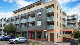 Suite 2/7 Parraween Street Cremorne NSW 2090