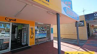 4/31 Benabrow Avenue Bellara QLD 4507
