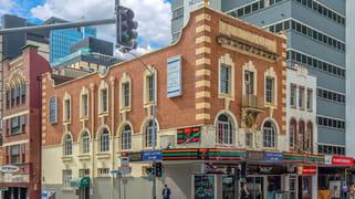 331 George Street Brisbane City QLD 4000