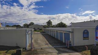 23 Lancaster Drive Goonellabah NSW 2480