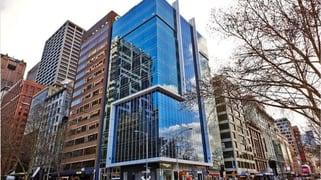 Suite 704/2 Queen Street Melbourne VIC 3000