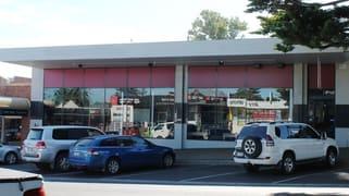 49-53 Thompson Avenue Cowes VIC 3922