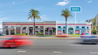 2/22 Crombie Avenue Bundall QLD 4217