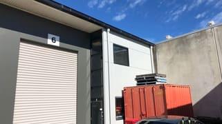 6/24 Redcliffe Gardens Dr Clontarf QLD 4019
