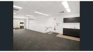 'Hub 23', 3 & 5/23 Technology Drive Augustine Heights QLD 4300
