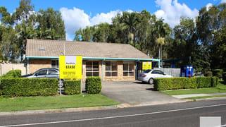 84 Tallow Wood Drive Kuluin QLD 4558