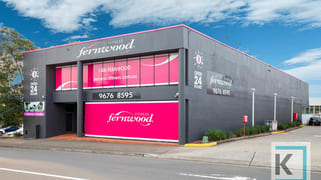 3 Federal Road Seven Hills NSW 2147