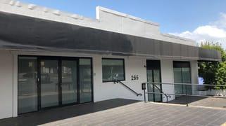 265 Sandgate Road Albion QLD 4010
